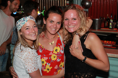 Photos Australian Bar Lille [café Oz] Samedi 17 juin 2017