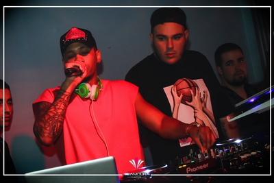 Vilamoura Club - Samedi 07 octobre 2017 - Photo 11