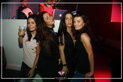Vilamoura Club - Samedi 07 octobre 2017 - Photo 10