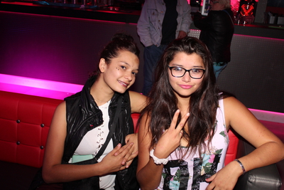 Photos Complexe L'enjoy Bowling Samedi 14 octobre 2017