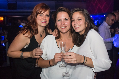 Photos Les Folies Vendredi 20 octobre 2017