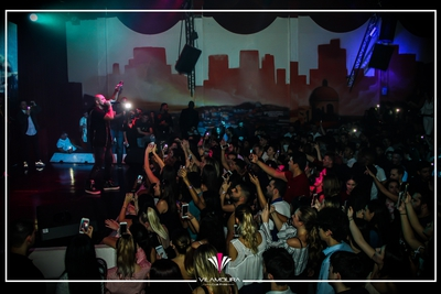 Vilamoura Club - Samedi 11 Novembre 2017 - Photo 9