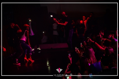 Vilamoura Club - Samedi 11 Novembre 2017 - Photo 10