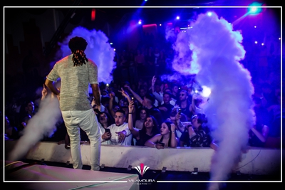 Vilamoura Club - Samedi 03 mars 2018 - Photo 4