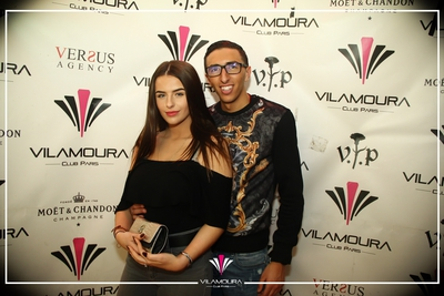 Vilamoura Club - Samedi 03 mars 2018 - Photo 5