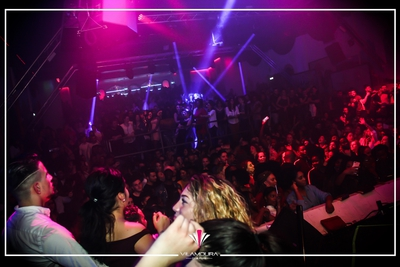 Vilamoura Club - Samedi 10 mars 2018 - Photo 10