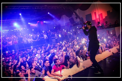Photos Vilamoura Club Samedi 14 avril 2018