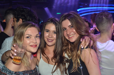 Photos Duplex Samedi 21 avril 2018