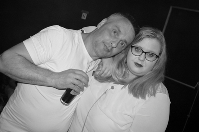 Photos Oxxo Club Samedi 21 avril 2018