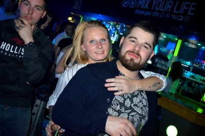 Photos Oxxo Club Samedi 28 avril 2018