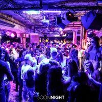 Photos Q Club Bourges Samedi 05 mai 2018