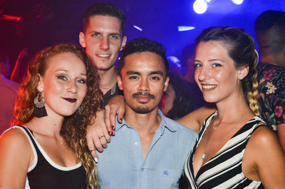 Photos Duplex Mercredi 08 aout 2018
