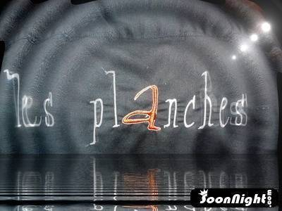 Planches mardi 26 aout  Albigny sur saone