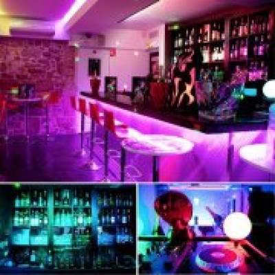 Urban Club samedi 31 decembre  Montpellier