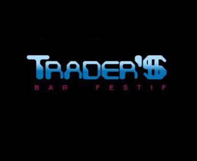Trader's Pub mercredi 28 mars  Toulouse