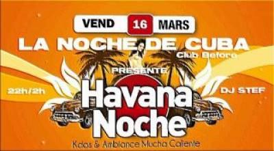 Le Rafaello Discoth�que Bastia vendredi 16 mars  Bastia