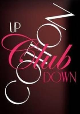 Manhattan Club jeudi 03 mai  Troyes