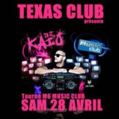 Club 36 samedi 28 avril  La Roche Sur Yon