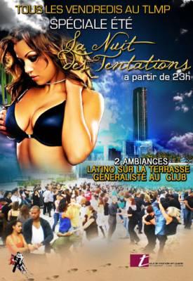 Tout Le Monde En Parle vendredi 29 juin  Paris