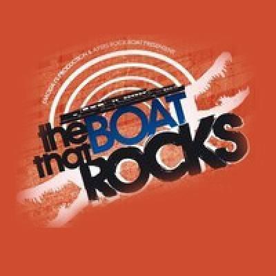 Ayers Rock Boat samedi 21 juillet  LYON