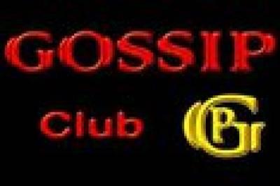 Gossip Club samedi 11 aout  Bourges
