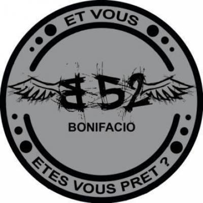 Le B'52 Before Club vendredi 01 juin  Bonifacio