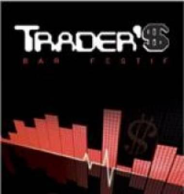 Trader's Pub mardi 03 juillet  Toulouse