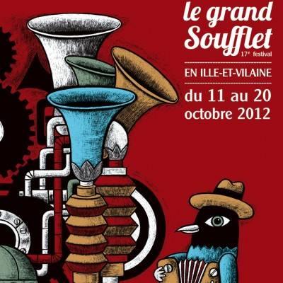 Rennes jeudi 11 octobre  Rennes