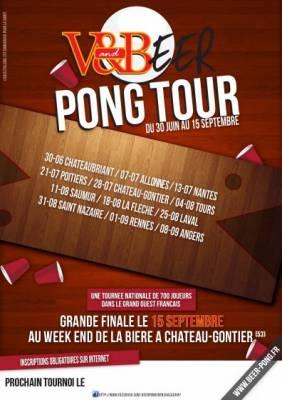 V&B Saint Nazaire vendredi 31 aout  Trignac