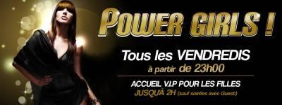 Le Network vendredi 10 aout  Lille