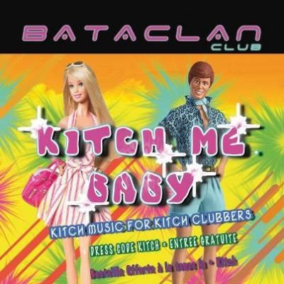 Bataclan samedi 07 juillet  Diou