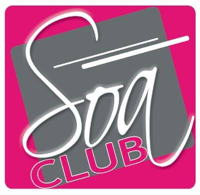 Soa Club jeudi 12 juillet  Reims