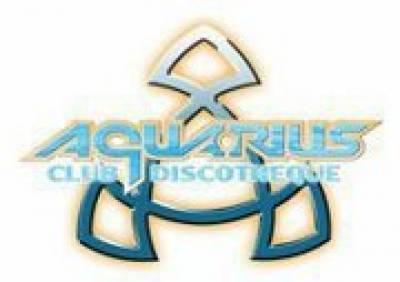 Aquarius vendredi 06 juillet  Pont-du-Château