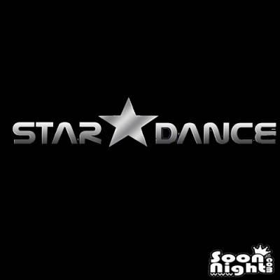 StarDance samedi 14 juillet  Abrest