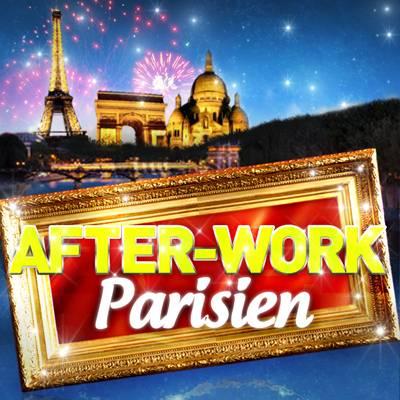 Blok Paris mardi 20 Novembre  Paris