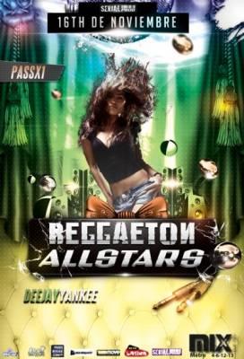 Mix Club vendredi 16 Novembre  Paris
