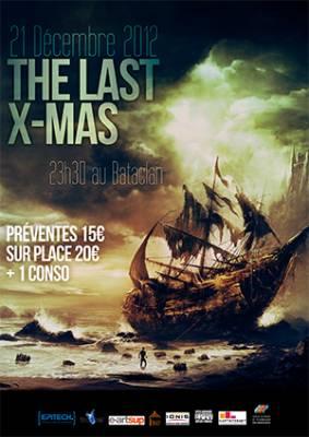 Bataclan vendredi 21 decembre  Paris