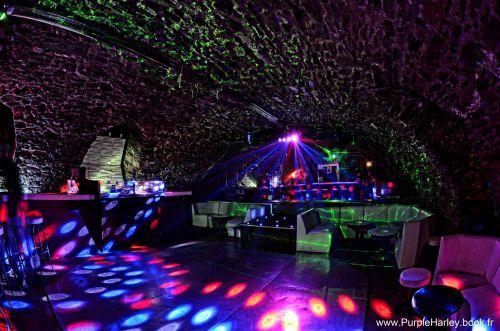 soir e castel samedi 28 septembre 2013 soir e mywo au castel nantes dans les caves. Black Bedroom Furniture Sets. Home Design Ideas