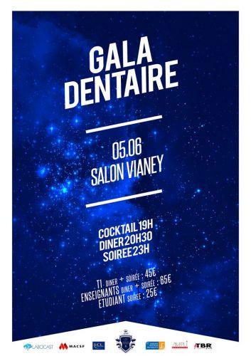 Salons vianey les paris annuaire loisir et guide des for Salons vianey