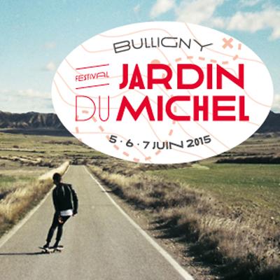 Soir e bulligny vendredi 05 juin 2015 festival jardin du for Jardin du michel 2015 programmation