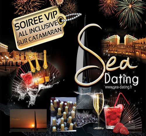 sea dating montpellier prix Montpellier - a vibrant city along the shores of the mediterranean sea in southern france, montpellier has everything it takes to please a lively and surprising.