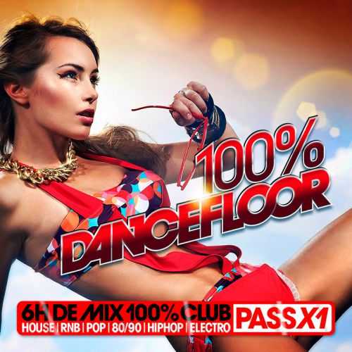 Barramundi le paris annuaire loisir et guide des for 100 hits dance floor