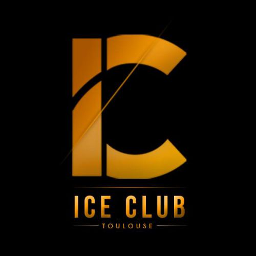 Ice club @ Ice Club