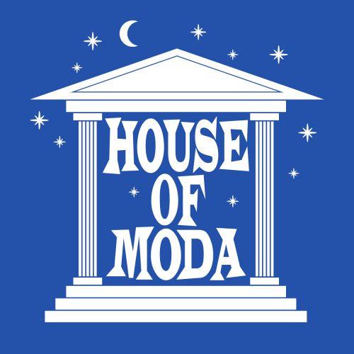 House Of Moda Douce Rance Samedi 27 Fevrier 2016 Soir E