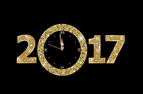 Nouvel an 2017 samedi 31 decembre 2016 soir e au sharky 39 s lounge - Soiree nouvel an lille ...