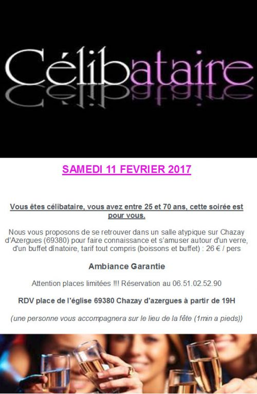 Soiree celibataire narbonne