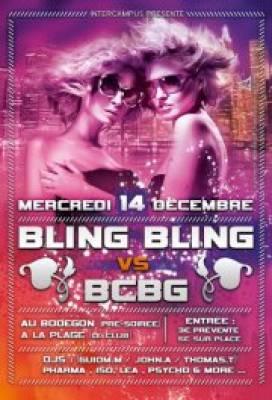 Bodegon mercredi 14 decembre  Bordeaux