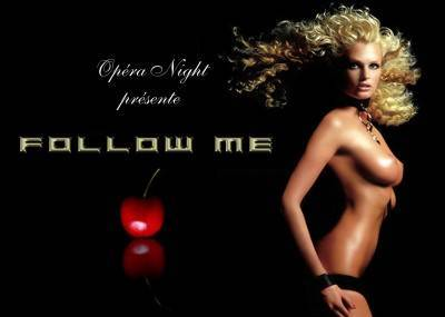 Op�ra Night vendredi 20 juin  Lille