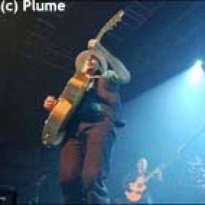 Zenith Arena - Lille mercredi 17 octobre  Lille