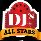 After Work DJ's ALL STARS Vendredi 07 octobre 2011